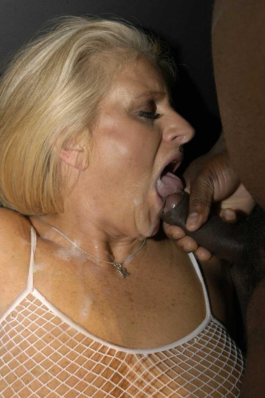 Cuban mamis doing anal
