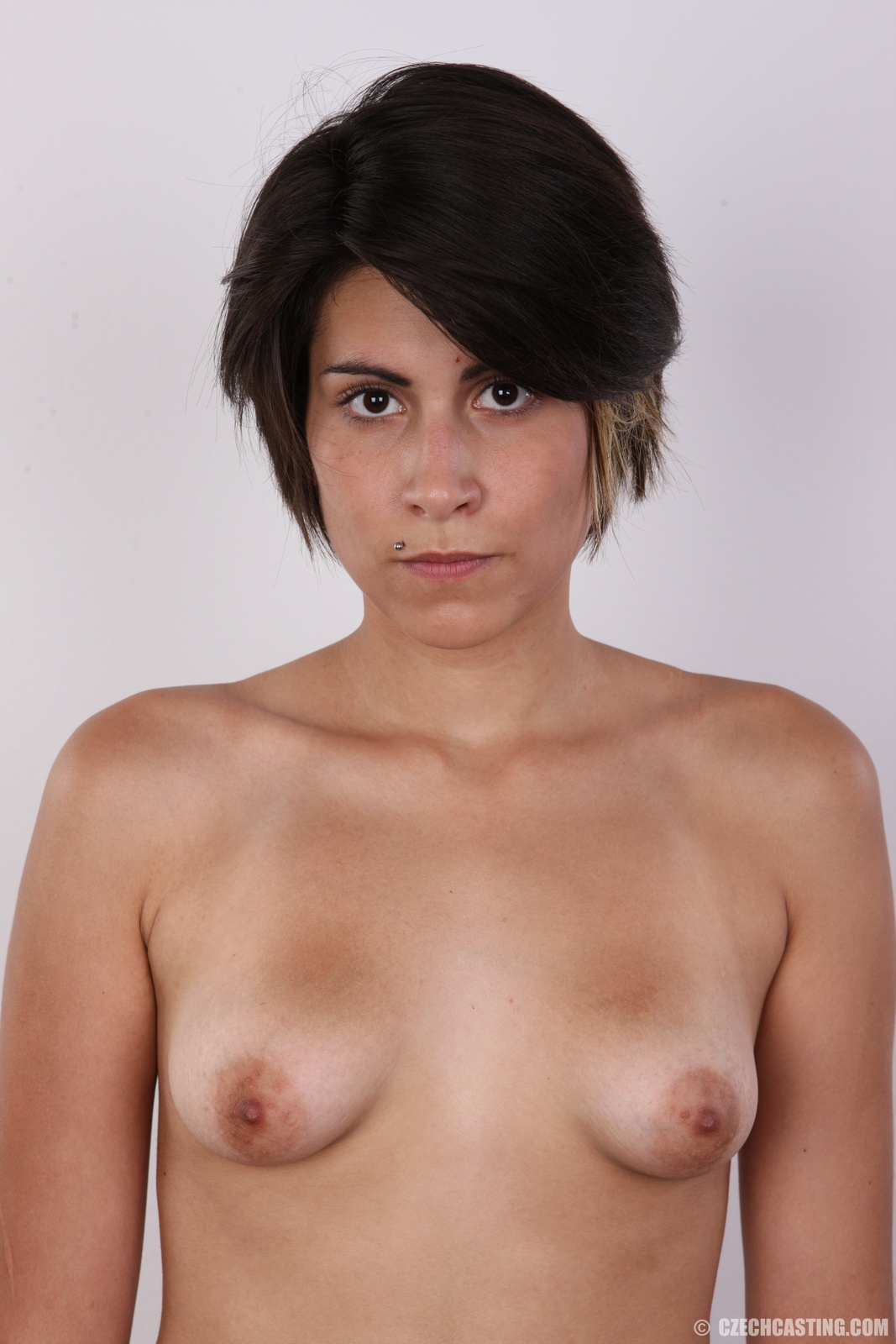 girl famous people naked