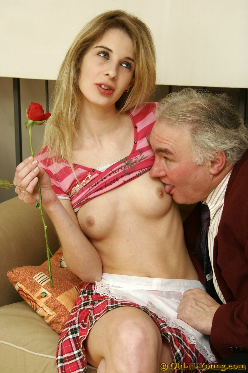 old n young,nude girls,xvideos old-n-young.com,fuck studies,creampie angels,old-n-young,old-n-young.com,xvideos