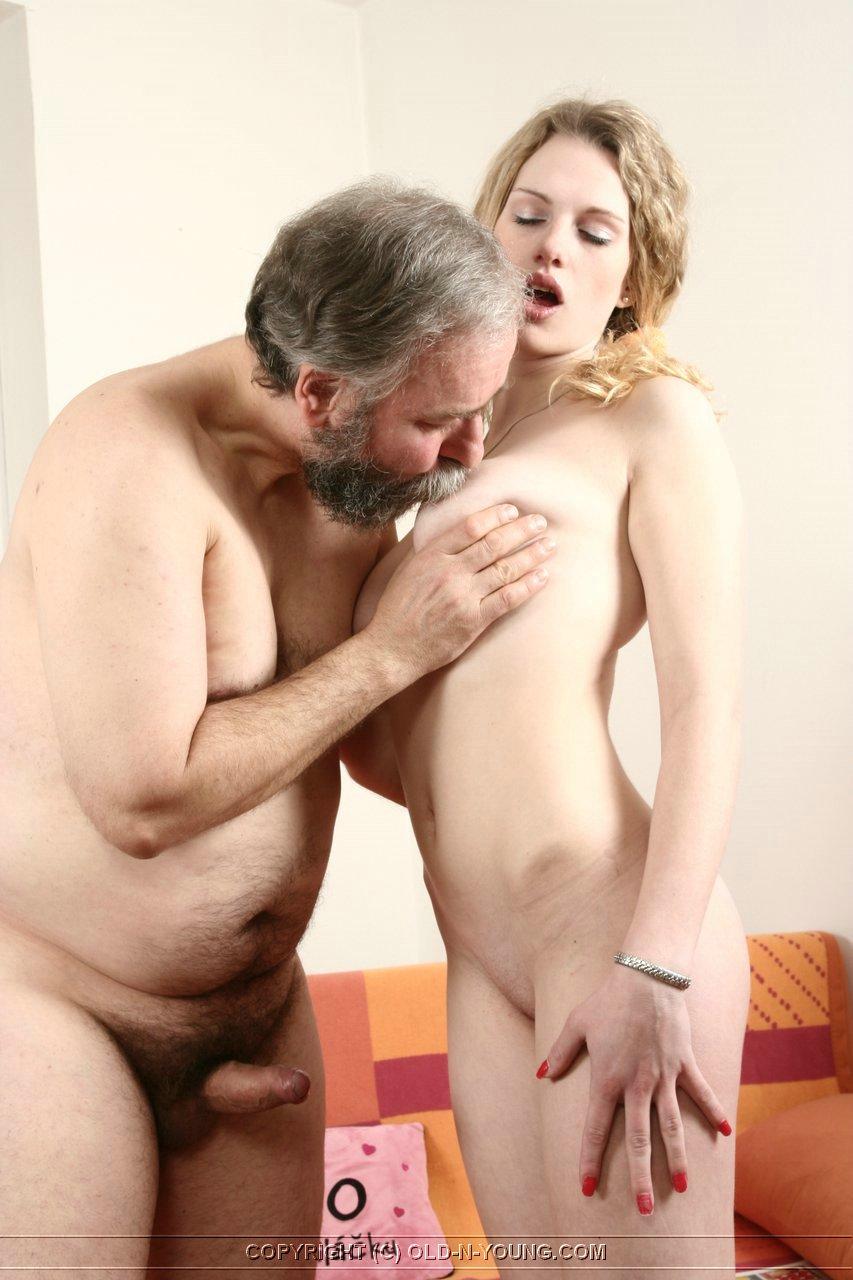 seks-papa-vnuk